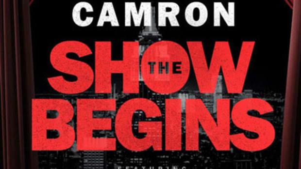 camron-theshowbegins.jpg