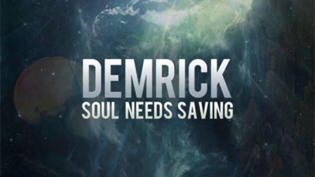 demrick-soulneedssaving.jpg