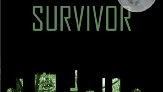 tino-survivor.jpg