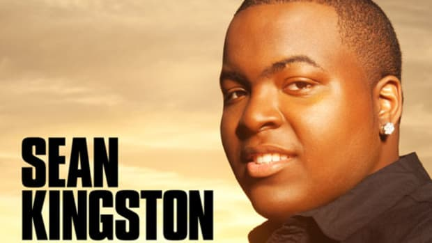 seankingston-back2life.jpg
