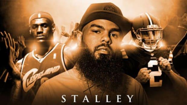 stalley-ball.jpg