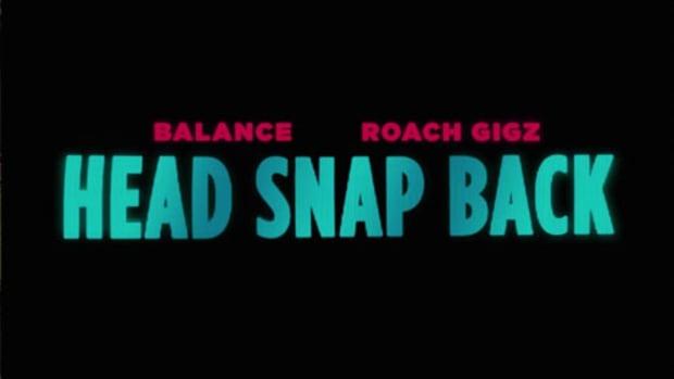 balance-headsnapback.jpg
