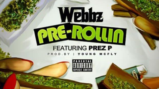 webbz-prerollin.jpg