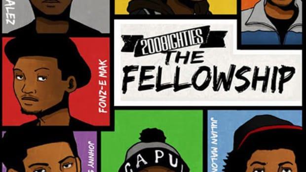 brkftclub-fellowship.jpg