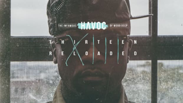havoc-13reloaded.jpg