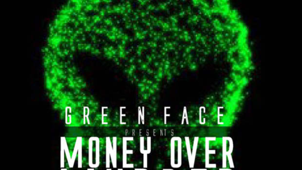 greenface-moneyover.jpg