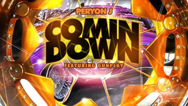 peryon-comingdown.jpg