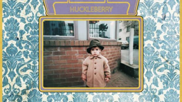 samlachow-huckleberry.jpg
