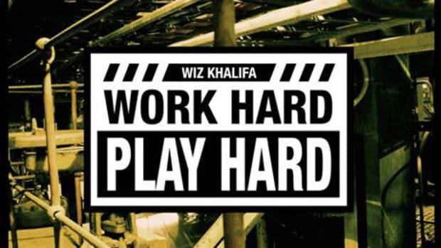 wizkhalifa-workhard.jpg