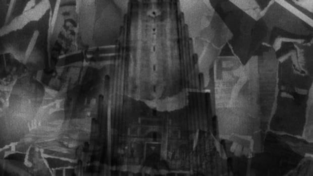 glc-cathedral.jpg