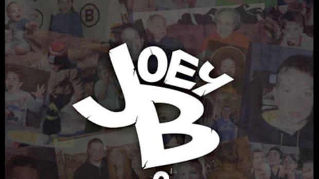 joeyb-c2c.jpg