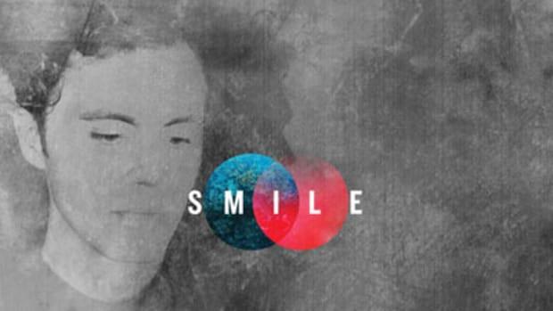 mikkyekko-smile.jpg