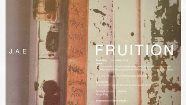 jae-fruition.jpg