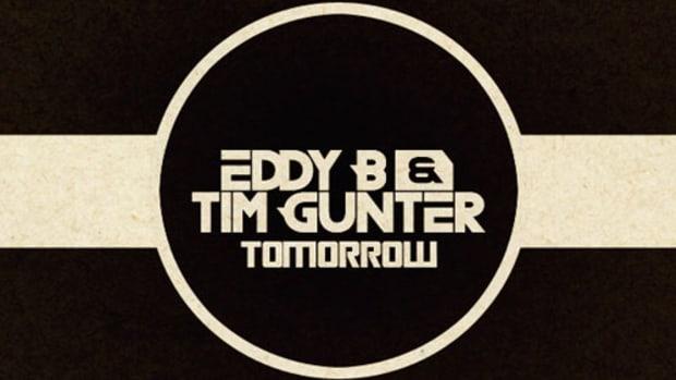 eddybtim-tomorrow.jpg