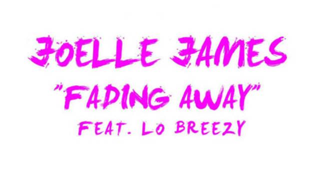 joellejames-fadingaway.jpg