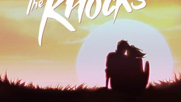 theknocks-classic.jpg