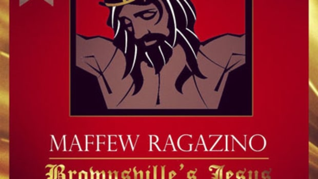 maffewragazino-brownsvillesjesus.jpg
