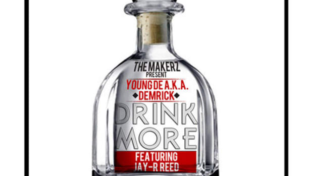 youngde-drinkmore.jpg