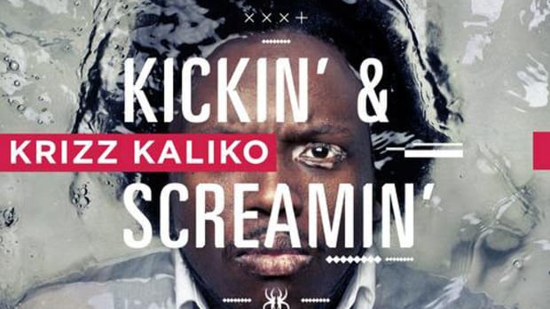 krizzkaliko-kickinandscreamin.jpg