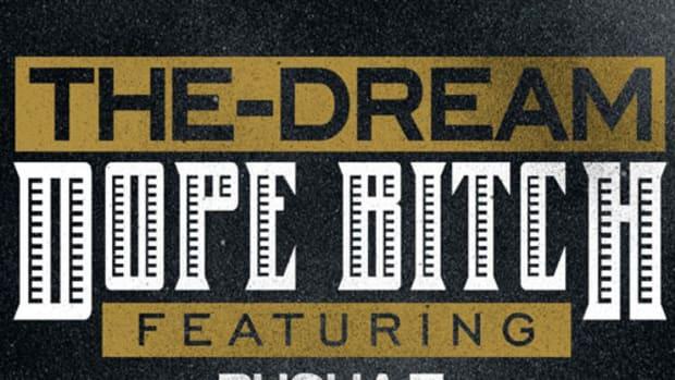 thedream-dopebtch.jpg