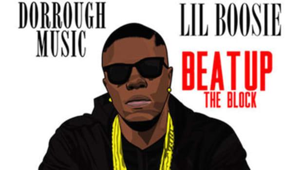 dorrough-beatblock.jpg