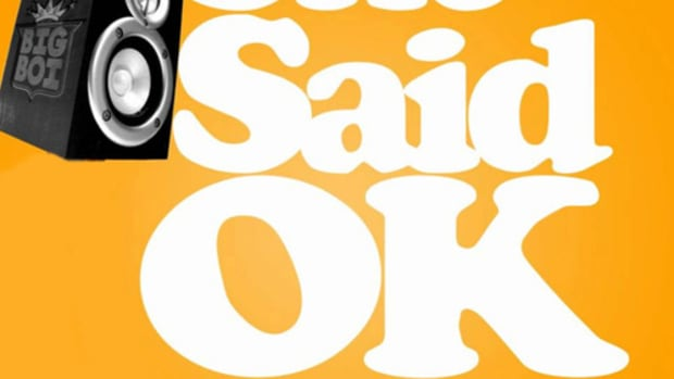 tlondon-she-said-ok-2.jpg