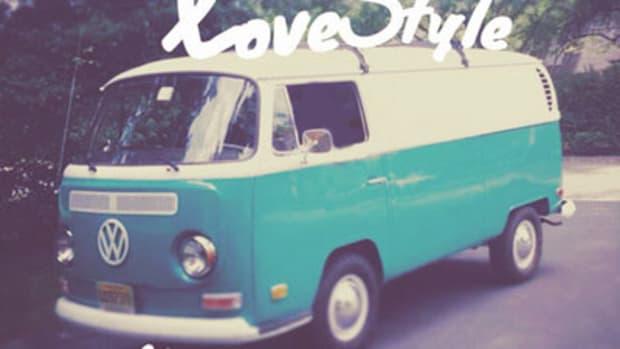gville-lovestyle.jpg