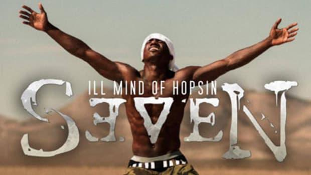 hopsin-illmind7.jpg