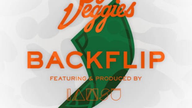 caseyveggies-backflip.jpg