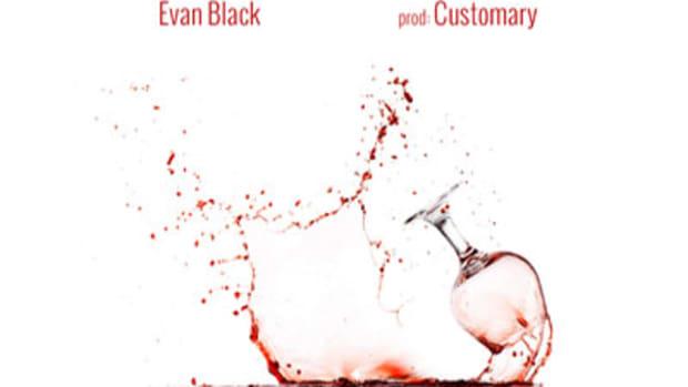evanblack-cheapdate.jpg