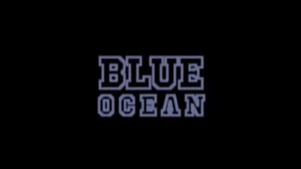 jadensmith-blueocean.jpg