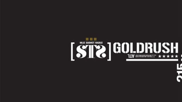 sts-goldrush.jpg