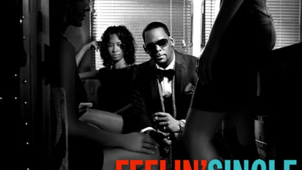 rkelly-feelinsingle.jpg