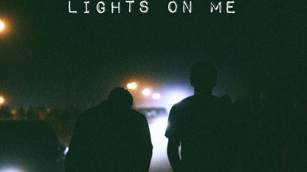 ivanb-lightsonme.jpg