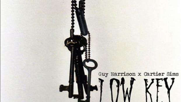 guyharrison-lowkey.jpg