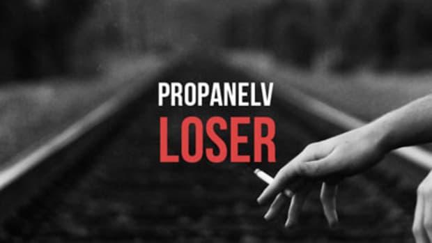 propanelv-loser.jpg