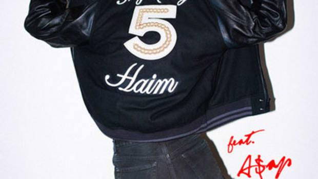 haim-my5song.jpg