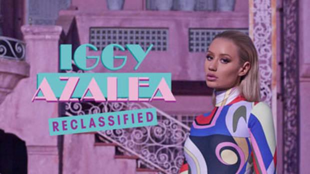 iggyazalea-reclassified.jpg
