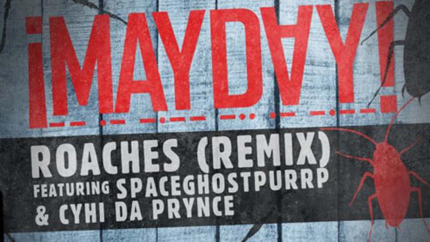 mayday-roachesrmx.jpg