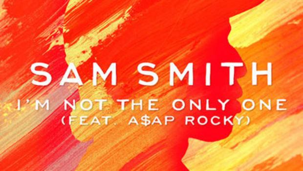samsmith-imnottheonlyone.jpg