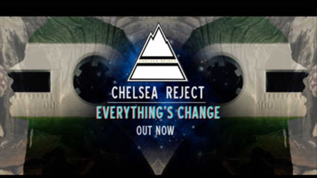 chelseareject-everythingschange.jpg