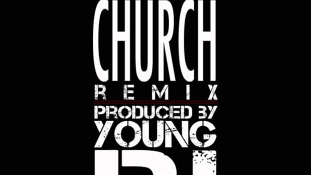 slumvillage-churchrmx.jpg