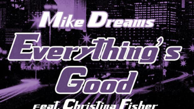 mikedreams-everythingsgood.jpg