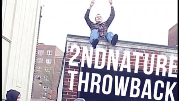 2ndnature-throwback.jpg