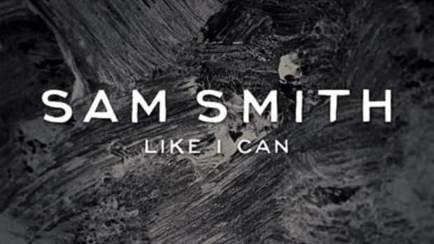 samsmith-likeican.jpg
