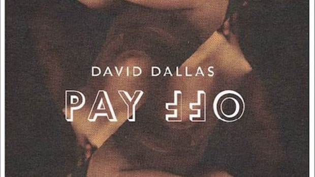 daviddallas-payoff.jpg