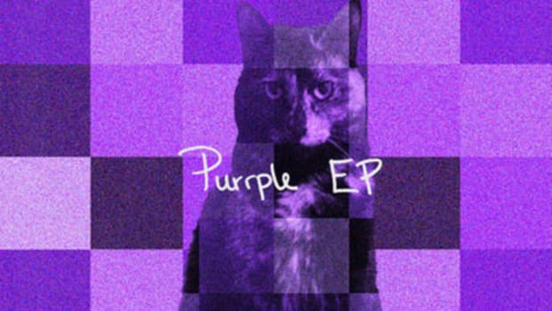 purrple-purrpleep.jpg