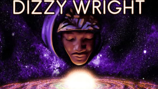 dizzywright-stateofmind.jpg