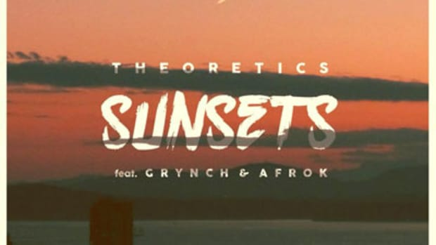 theoretics-sunsets.jpg