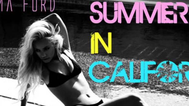 palomaford-summerincali.jpg